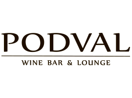 Podval Wine Bar & Lounge