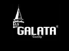 Galata Quality Gold Center