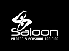 Saloon Pilates & Personal Training