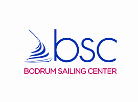 BSK Bodrum Sailing Center Ortakent