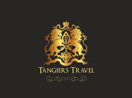 Tangiers Travel