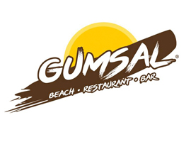 Gumsal Beach & Restaurant & Bar