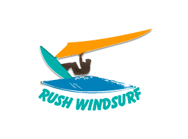 Rush Windsurf
