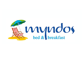 Myndos Bed & Breakfast