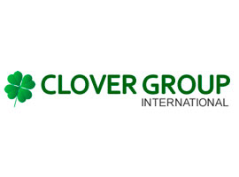 Clover Group International