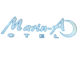 Marin-A Boutique Hotel
