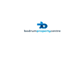 Bodrum Property Centre