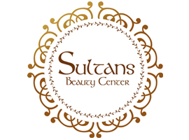 Sultans Beauty Center