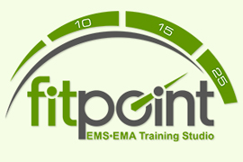 Fitpoint EMS-EMA Training Studio
