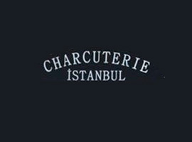 Charcuterie Istanbul