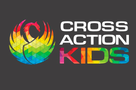 Cross Action Kids