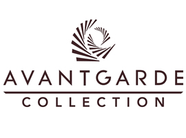 Avantgarde Collection