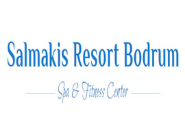Salmakis Spa & Fitness Center