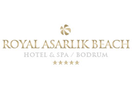 SPA & Wellness Royal Asarlık