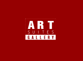 Art Suites Bodrum