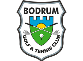 Bodrum Golf & Tenis Club