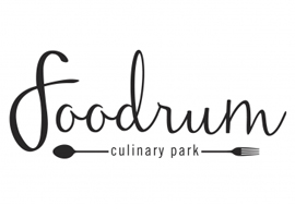 Foodrum Culinary Park