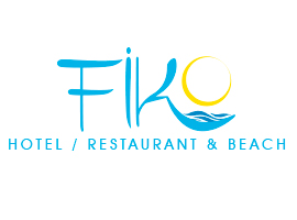 Fiko Boutique Hotel & Restaurant & Beach