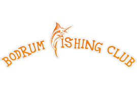 Bodrum Fishing Club