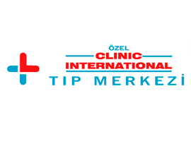 Clinic International Bodrum