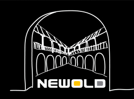Newold Club