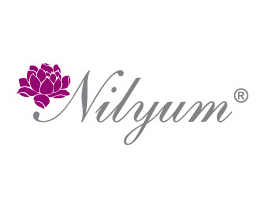 Nilyum Flowers/ Event Design