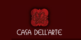 Casa Dell Arte Art Gallery