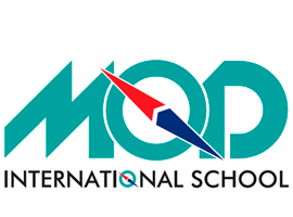 MOD İnternational School