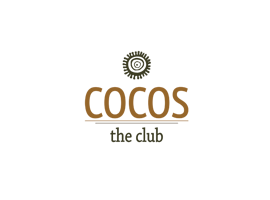 Cocos The Club