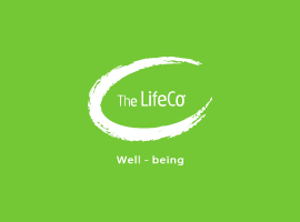 The LifeCo, Bodrum Detox Center