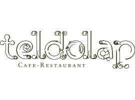 Teldolap Cafe Restaurant