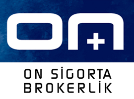 On Sigorta Brokerlik