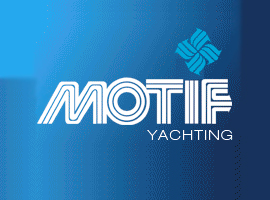 Motif Travel and Yachting