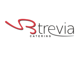 Btrevia Catering
