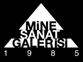 Mine Art Gallery