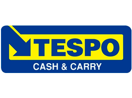 Tespo Cash & Carry