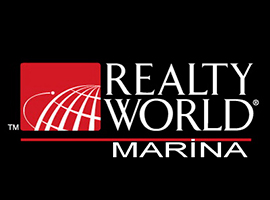 Realty World Marina