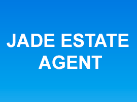 Jade Estate Agent